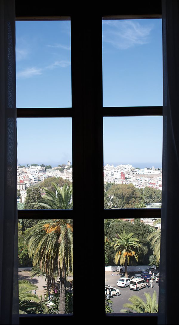 Картинки по запросу The Storyteller of Tangier