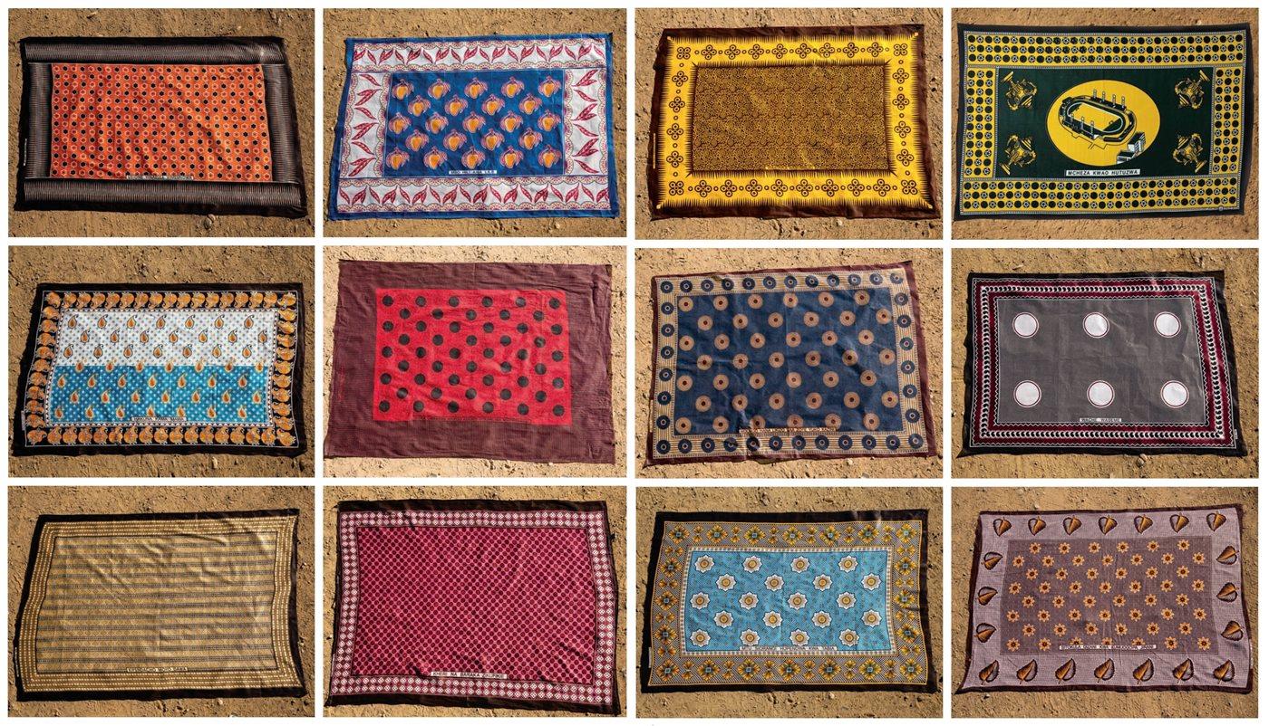 Картинки по запросу zanzibar kanga